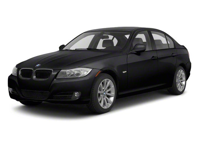 2010 bmw 328i xdrive manual