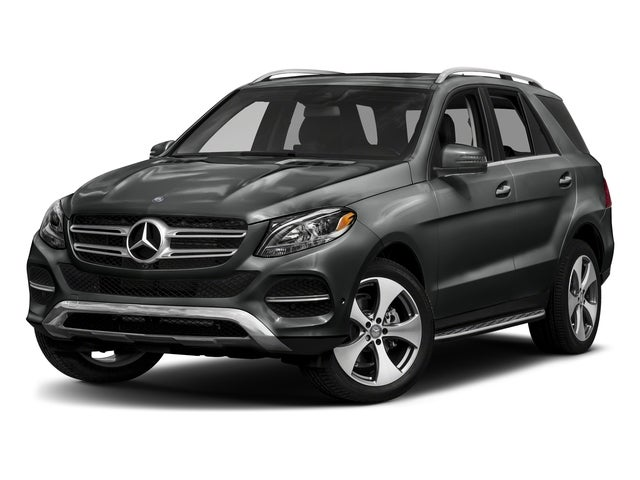2018 Mercedes Benz Gle 350 4matic Suv Bridgewater Nj Morristown