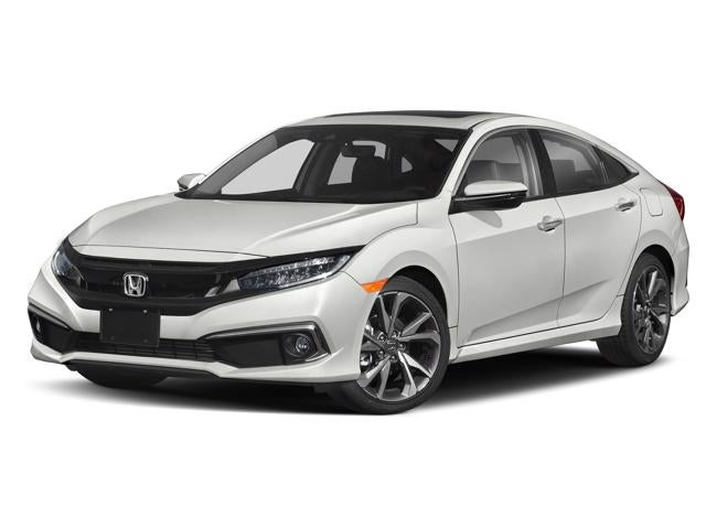 2020 honda civic touring cvt bridgewater nj morristown east brunswick edison new jersey 19xfc1f93le208835 2020 honda civic touring cvt