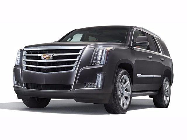 2019 Cadillac Escalade Esv 4wd 4dr Premium Luxury Bridgewater Nj