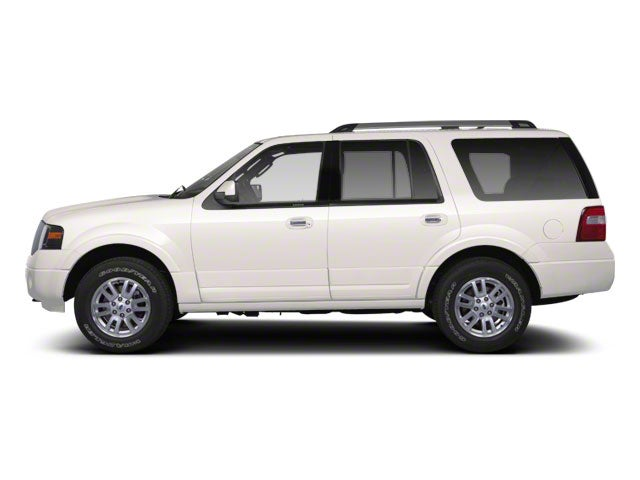 Ford Expedition Wd Dr Limited In Bridgewater Nj Open Road Automotive Group