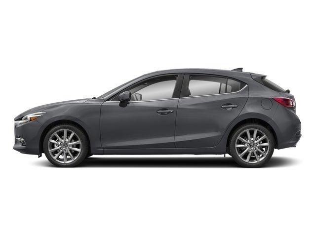 2018 Mazda Mazda3 5-Door Grand Touring in Bridgewater NJ - Open Road Automotive  sc 1 st  Open Road Auto Group & 2018 Mazda3 5-Door Grand Touring Bridgewater NJ | Morristown East ...