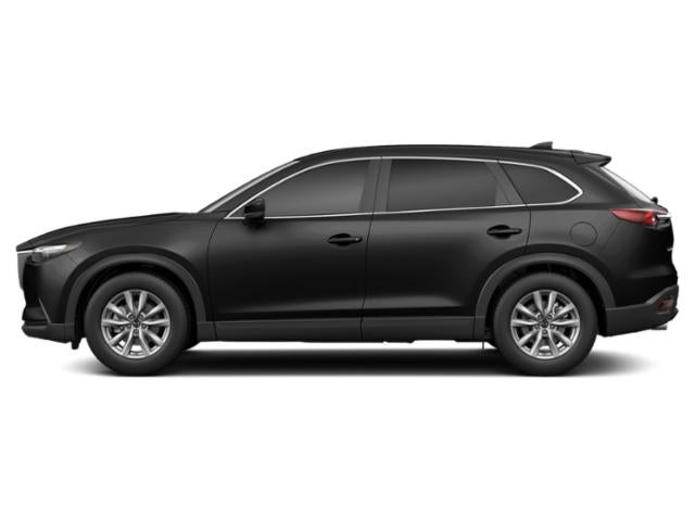 2019 Mazda Mazda CX 9 Grand Touring AWD In Bridgewater, NJ   Open Road