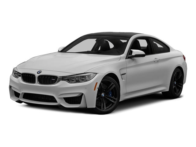 2015 BMW M4 2dr Cpe In Bridgewater, NJ   Open Road Automotive Group