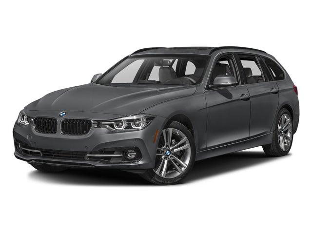 BMW Series I XDrive Sports Wagon Bridgewater NJ - Bmw 3 series sports wagon