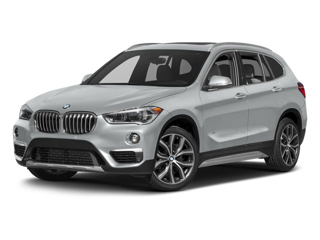2017 BMW X1 XDrive28i Sports Activity Vehicle In Bridgewater NJ