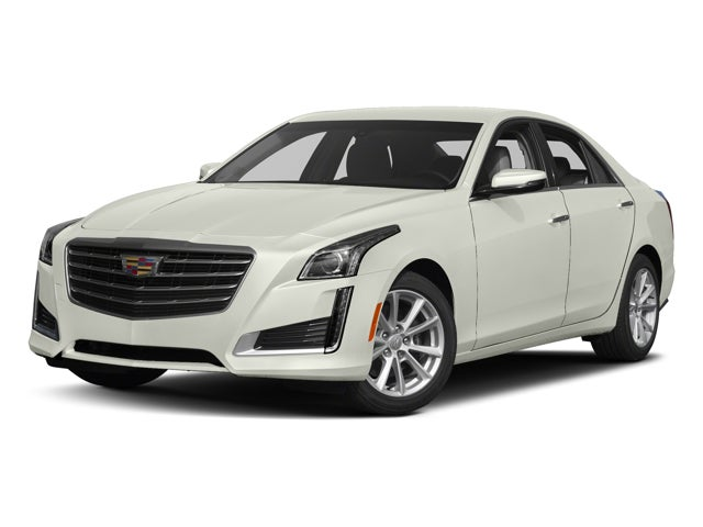 2017 cadillac cts 4dr sdn 2 0l turbo luxury awd bridgewater nj morristown east brunswick. Black Bedroom Furniture Sets. Home Design Ideas