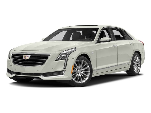 2018 cadillac ct6 4dr sdn 3 6l luxury awd bridgewater nj morristown east brunswick edison new. Black Bedroom Furniture Sets. Home Design Ideas