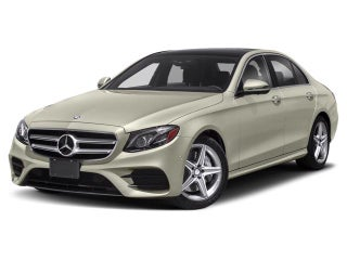 Used Mercedes Benz E Class Bridgewater Nj