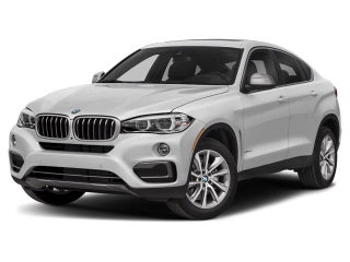 Group Vehicle Inventory Bridgewater Group Dealer In Nj New And
