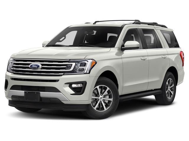 2019 Ford Expedition Limited 4x4 Bridgewater Nj Morristown East Brunswick Edison New Jersey 1fmju2at3kea16255