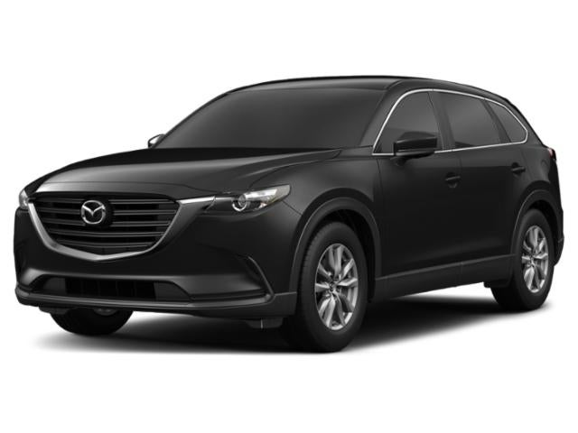 Delightful 2019 Mazda Mazda CX 9 Grand Touring AWD In Bridgewater, NJ   Open Road