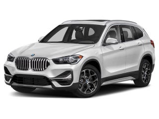 Used Bmw X1 Edison Nj