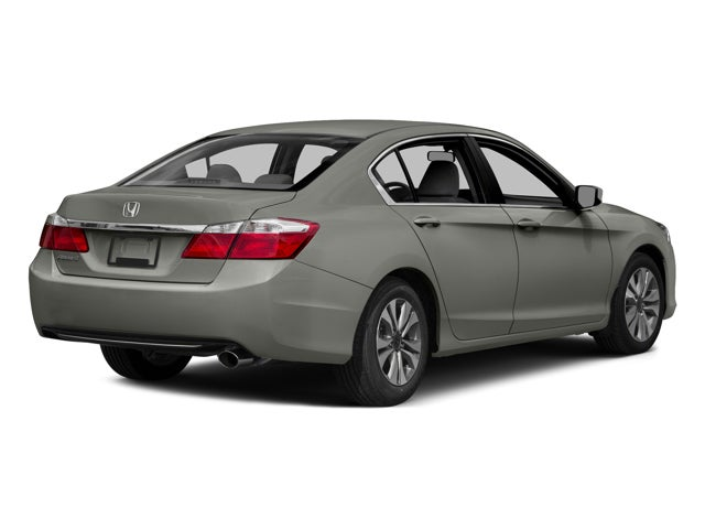 2015 Honda Accord Sedan LX In Bridgewater, NJ   Open Road Automotive Group