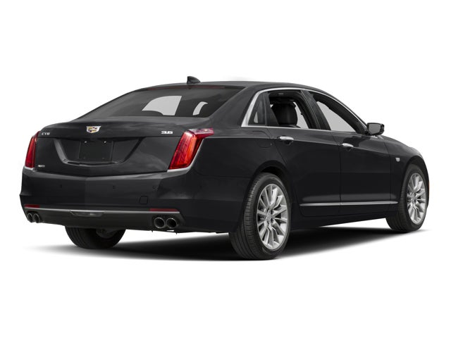2017 cadillac ct6 4dr sdn 3 6l luxury awd bridgewater nj morristown east brunswick edison new. Black Bedroom Furniture Sets. Home Design Ideas