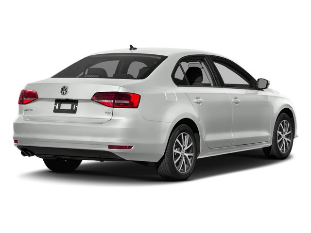 2017 volkswagen jetta 1 4t s auto bridgewater nj morristown east brunswick edison new jersey. Black Bedroom Furniture Sets. Home Design Ideas