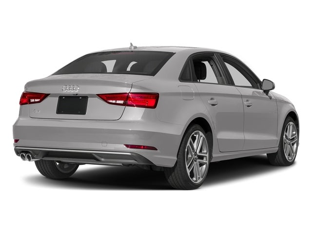 Audi A Sedan TFSI Premium Plus Quattro AWD Bridgewater - Audi roadside service