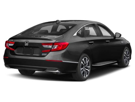 2019 honda accord hybrid touring sedan in bridgewater nj open road automotive group