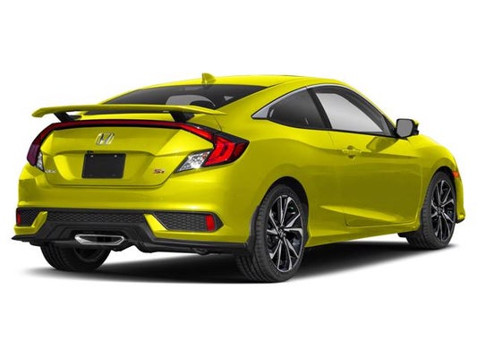 99+ Civic Si Coupe Gratis Terbaru