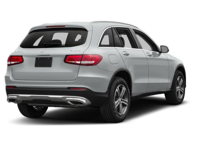 High Quality 2019 Mercedes Benz GLC GLC 300 4MATIC® SUV In Bridgewater, NJ   Open