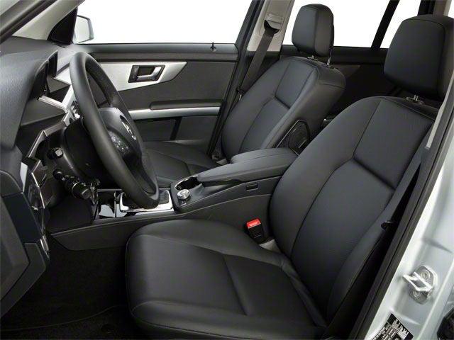 2010 Mercedes Benz 4matic 4dr Glk 350 Bridgewater Nj Morristown