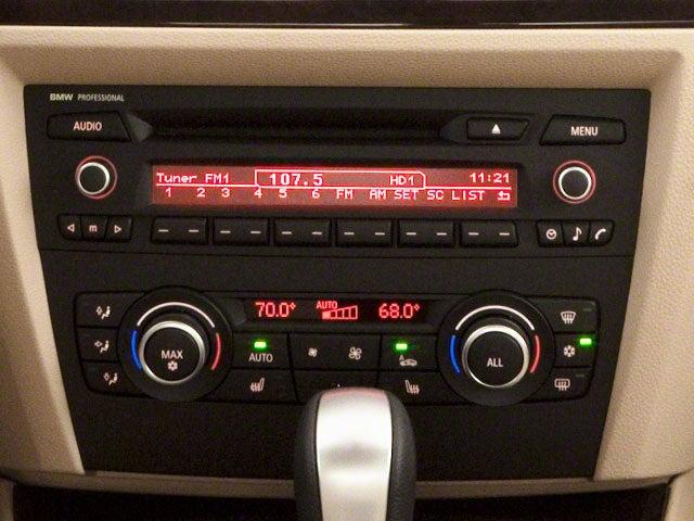 bmw 328i stereo choice image