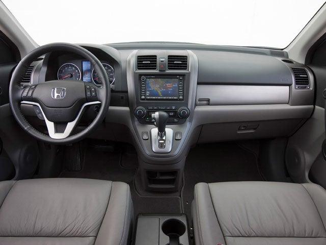 2011 Honda CR V EX In Bridgewater, NJ   Open Road Automotive Group