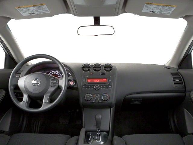 2011 Nissan Altima 3.5 SR In Bridgewater, NJ   Open Road Automotive Group
