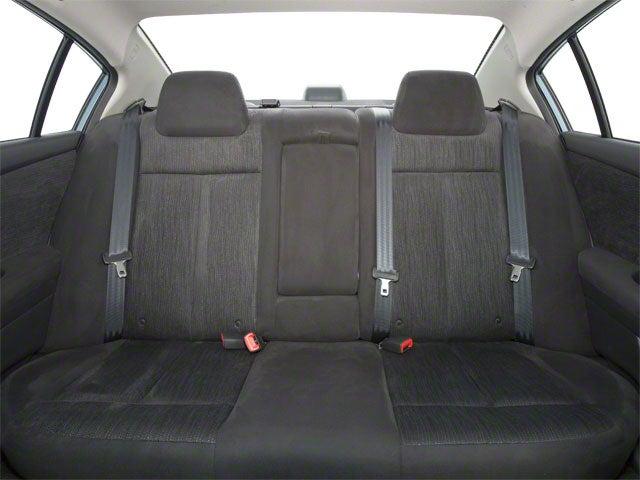 2012 Nissan Altima 4dr Sdn I4 Cvt 25 Bridgewater Nj Morristown