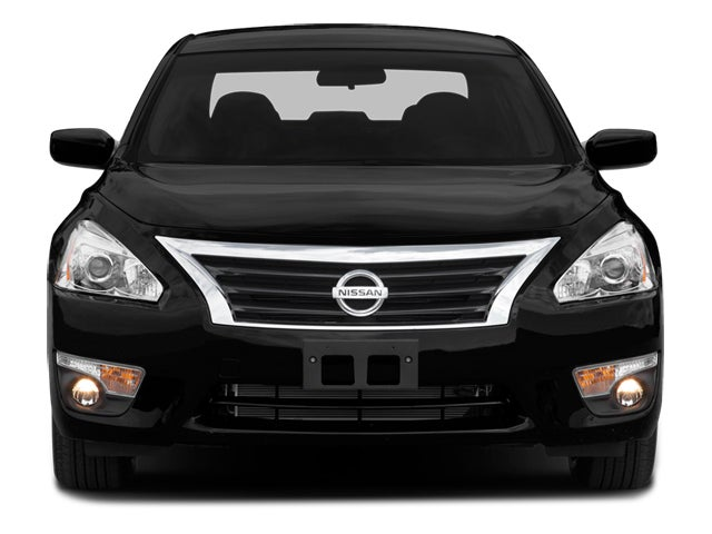 2014 Nissan Altima 2.5 S In Bridgewater, NJ   Open Road Automotive Group