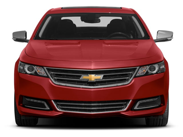 High Quality 2015 Chevrolet Impala LS In Bridgewater, NJ   Open Road Automotive Group