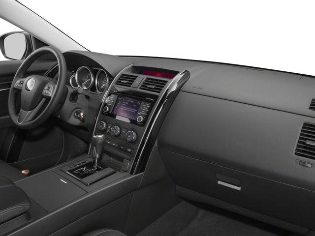 s original review and driver photo car mazda reviews cx