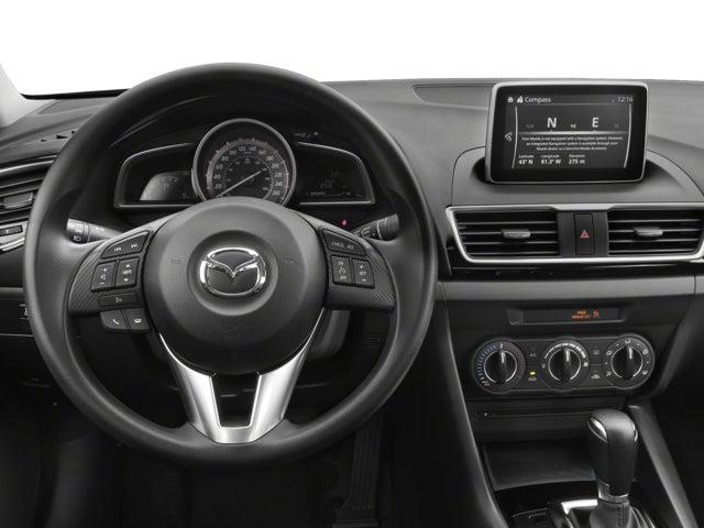 for specs price mazda in uae carprices starting abu sedan front dubai prices reviews