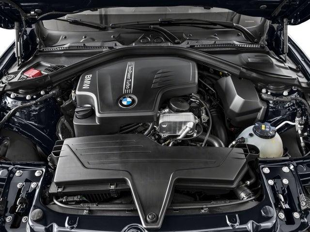 2017 BMW 4 Series 430i XDrive Gran Coupe SULEV In Bridgewater NJ