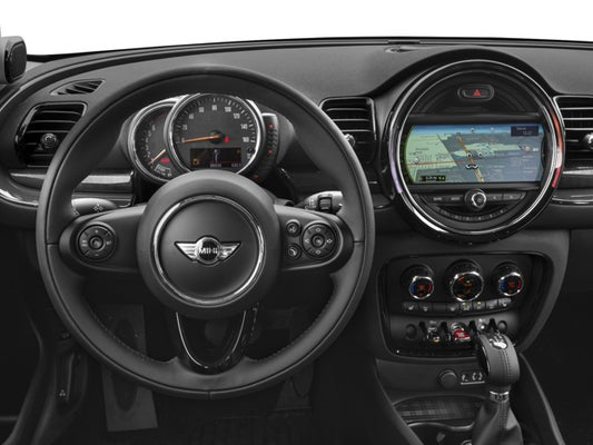 2017 mini cooper clubman bridgewater nj | morristown east brunswick