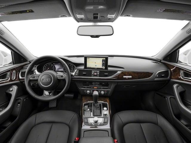 Audi A TFSI Sport Quattro AWD Bridgewater NJ Morristown - Audi quattro 2018