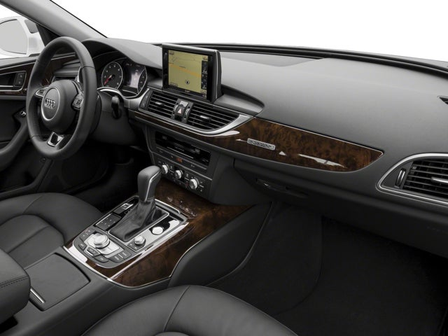 2018 Audi A6 3 0 Tfsi Sport Quattro Awd In Bridgewater Nj Open Road Automotive
