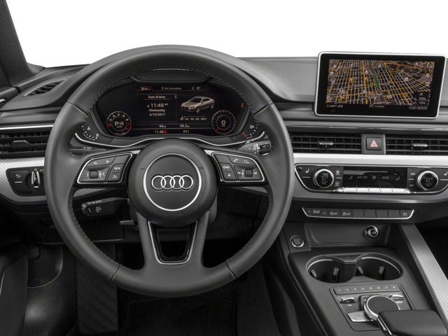 Audi A TFSI Premium Plus S Tronic Bridgewater NJ - Audi nj