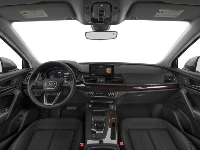 Audi Q TFSI Summer Of Audi Premium Plus Bridgewater NJ - Audi nj
