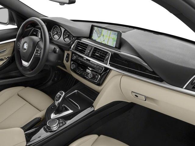 BMW Series I XDrive Sports Wagon Bridgewater NJ - Bmw 3 series sport wagon