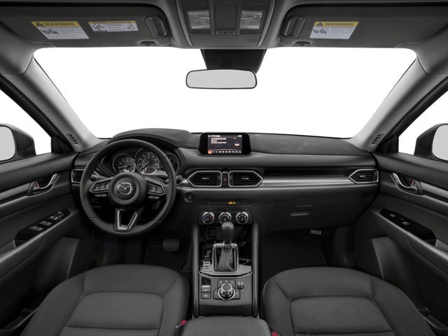 2018 Mazda Mazda CX 5 Sport AWD In Bridgewater, NJ   Open Road Automotive