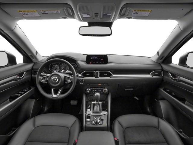 Mazda CX Touring Bridgewater NJ Morristown East Brunswick - Mazda nj dealerships