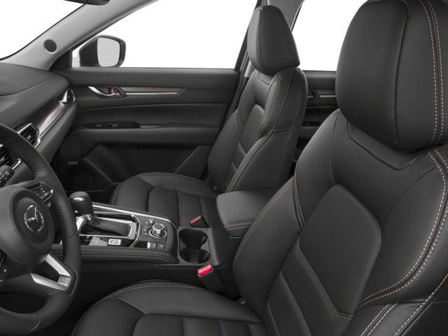 2018 Mazda CX-5 Grand Touring AWD Bridgewater NJ | Morristown East ...