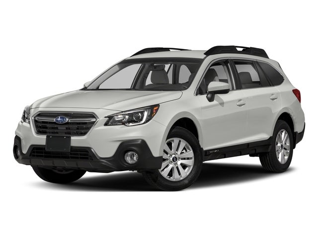 What Time Does Outback Open >> 2018 Subaru Outback 2 5i Premium Bridgewater Nj Morristown East