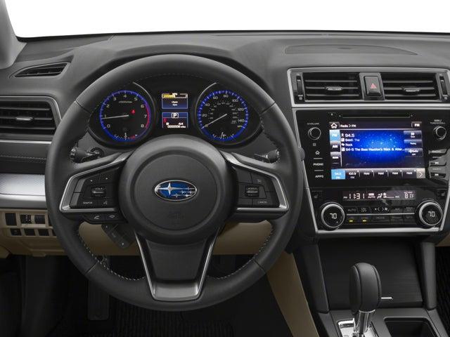 2018 Subaru Outback 25i Premium Bridgewater Nj Morristown East