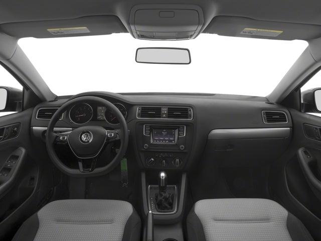 2018 Volkswagen Jetta 1 4t Se Auto Bridgewater Nj Morristown East