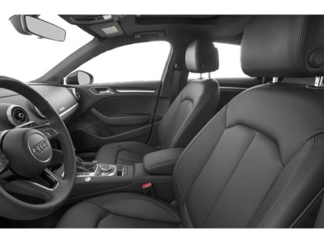 2019 Audi A3 20 TFSI Premium Plus FWD In Bridgewater NJ