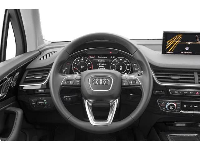 2019 Audi Q7 2 0 Tfsi Premium Bridgewater Nj Morristown East