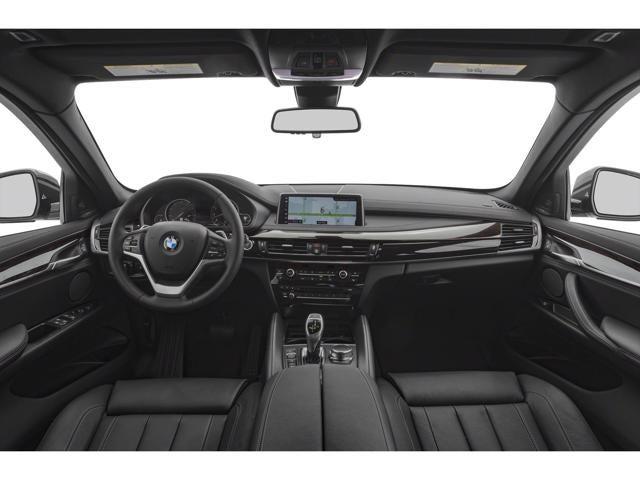 2019 Bmw X6 Xdrive35i Sports Activity Coupe Bridgewater Nj