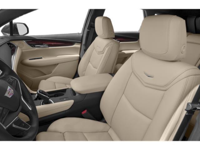 2019 Cadillac Xt5 Fwd 4dr Premium Luxury Bridgewater Nj Morristown